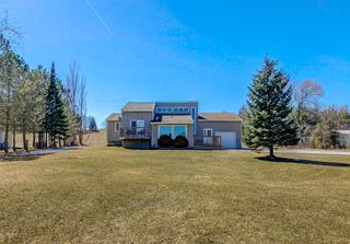 Photo 20: 134 Aldred Drive in Scugog: Port Perry House (Bungalow) for sale : MLS®# E4151496