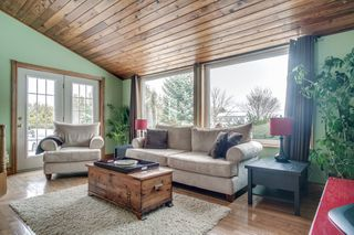 Photo 5: 134 Aldred Drive in Scugog: Port Perry House (Bungalow) for sale : MLS®# E4151496