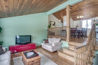 Photo 7: 134 Aldred Drive in Scugog: Port Perry House (Bungalow) for sale : MLS®# E4151496