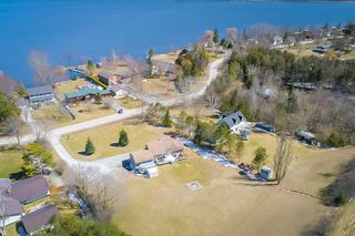 Photo 17: 134 Aldred Drive in Scugog: Port Perry House (Bungalow) for sale : MLS®# E4151496