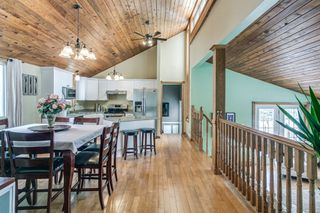 Photo 2: 134 Aldred Drive in Scugog: Port Perry House (Bungalow) for sale : MLS®# E4151496
