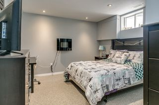 Photo 14: 134 Aldred Drive in Scugog: Port Perry House (Bungalow) for sale : MLS®# E4151496