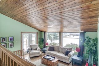 Photo 3: 134 Aldred Drive in Scugog: Port Perry House (Bungalow) for sale : MLS®# E4151496