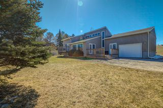 Photo 19: 134 Aldred Drive in Scugog: Port Perry House (Bungalow) for sale : MLS®# E4151496