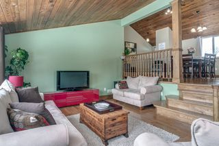 Photo 4: 134 Aldred Drive in Scugog: Port Perry House (Bungalow) for sale : MLS®# E4151496