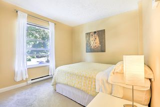 "Photo 15: 3472 WEYMOOR Place in Vancouver: Champlain Heights Townhouse for sale in ""MOORPARK"" (Vancouver East)  : MLS®# R2281219"