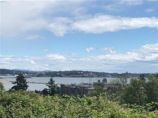Photo 10: 1 Portsmouth Dr in VICTORIA: Co Lagoon Land for sale (Colwood)  : MLS®# 791245