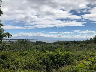 Photo 11: 1 Portsmouth Dr in VICTORIA: Co Lagoon Land for sale (Colwood)  : MLS®# 791245