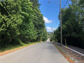Photo 7: 1 Portsmouth Dr in VICTORIA: Co Lagoon Land for sale (Colwood)  : MLS®# 791245
