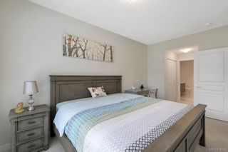 """Photo 13: 205 1152 WINDSOR Mews in Coquitlam: New Horizons Condo for sale in """"PARKER HOUSE"""" : MLS®# R2283746"""
