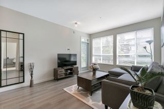 """Photo 9: 205 1152 WINDSOR Mews in Coquitlam: New Horizons Condo for sale in """"PARKER HOUSE"""" : MLS®# R2283746"""