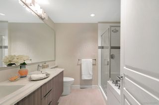 """Photo 14: 205 1152 WINDSOR Mews in Coquitlam: New Horizons Condo for sale in """"PARKER HOUSE"""" : MLS®# R2283746"""