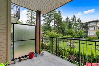 """Photo 17: 205 1152 WINDSOR Mews in Coquitlam: New Horizons Condo for sale in """"PARKER HOUSE"""" : MLS®# R2283746"""