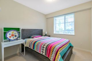 """Photo 7: 205 1152 WINDSOR Mews in Coquitlam: New Horizons Condo for sale in """"PARKER HOUSE"""" : MLS®# R2283746"""