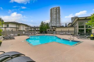 """Photo 20: 205 1152 WINDSOR Mews in Coquitlam: New Horizons Condo for sale in """"PARKER HOUSE"""" : MLS®# R2283746"""