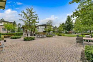 """Photo 19: 205 1152 WINDSOR Mews in Coquitlam: New Horizons Condo for sale in """"PARKER HOUSE"""" : MLS®# R2283746"""