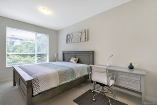 """Photo 12: 205 1152 WINDSOR Mews in Coquitlam: New Horizons Condo for sale in """"PARKER HOUSE"""" : MLS®# R2283746"""