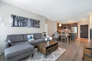 """Photo 10: 205 1152 WINDSOR Mews in Coquitlam: New Horizons Condo for sale in """"PARKER HOUSE"""" : MLS®# R2283746"""