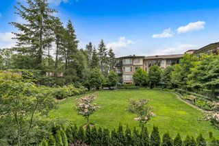 """Photo 18: 205 1152 WINDSOR Mews in Coquitlam: New Horizons Condo for sale in """"PARKER HOUSE"""" : MLS®# R2283746"""