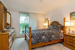 """Photo 7: 508 12148 224 Street in Maple Ridge: East Central Condo for sale in """"THE PANORAMA"""" : MLS®# R2286402"""