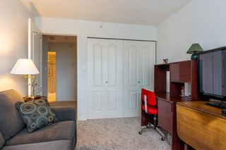 """Photo 11: 508 12148 224 Street in Maple Ridge: East Central Condo for sale in """"THE PANORAMA"""" : MLS®# R2286402"""