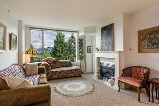 """Photo 2: 508 12148 224 Street in Maple Ridge: East Central Condo for sale in """"THE PANORAMA"""" : MLS®# R2286402"""