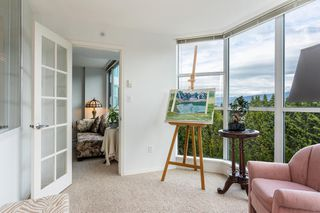 """Photo 6: 508 12148 224 Street in Maple Ridge: East Central Condo for sale in """"THE PANORAMA"""" : MLS®# R2286402"""