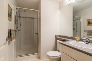 """Photo 12: 508 12148 224 Street in Maple Ridge: East Central Condo for sale in """"THE PANORAMA"""" : MLS®# R2286402"""