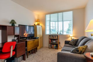 """Photo 10: 508 12148 224 Street in Maple Ridge: East Central Condo for sale in """"THE PANORAMA"""" : MLS®# R2286402"""