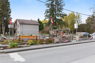"""Photo 19: 508 12148 224 Street in Maple Ridge: East Central Condo for sale in """"THE PANORAMA"""" : MLS®# R2286402"""