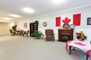"""Photo 16: 508 12148 224 Street in Maple Ridge: East Central Condo for sale in """"THE PANORAMA"""" : MLS®# R2286402"""