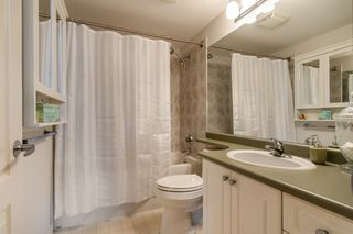 """Photo 9: 508 12148 224 Street in Maple Ridge: East Central Condo for sale in """"THE PANORAMA"""" : MLS®# R2286402"""
