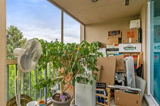 """Photo 13: 508 12148 224 Street in Maple Ridge: East Central Condo for sale in """"THE PANORAMA"""" : MLS®# R2286402"""