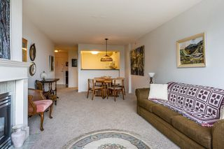 """Photo 3: 508 12148 224 Street in Maple Ridge: East Central Condo for sale in """"THE PANORAMA"""" : MLS®# R2286402"""