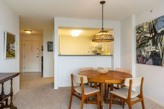 """Photo 4: 508 12148 224 Street in Maple Ridge: East Central Condo for sale in """"THE PANORAMA"""" : MLS®# R2286402"""