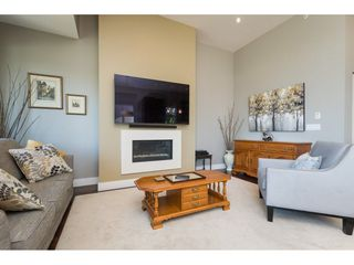 """Photo 7: 201 13585 16 Avenue in Surrey: Crescent Bch Ocean Pk. Townhouse for sale in """"Bayview Terrace"""" (South Surrey White Rock)  : MLS®# R2288990"""
