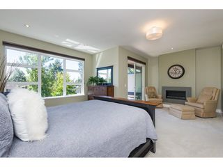 """Photo 14: 201 13585 16 Avenue in Surrey: Crescent Bch Ocean Pk. Townhouse for sale in """"Bayview Terrace"""" (South Surrey White Rock)  : MLS®# R2288990"""