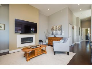 """Photo 6: 201 13585 16 Avenue in Surrey: Crescent Bch Ocean Pk. Townhouse for sale in """"Bayview Terrace"""" (South Surrey White Rock)  : MLS®# R2288990"""