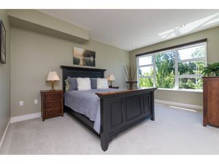 """Photo 13: 201 13585 16 Avenue in Surrey: Crescent Bch Ocean Pk. Townhouse for sale in """"Bayview Terrace"""" (South Surrey White Rock)  : MLS®# R2288990"""