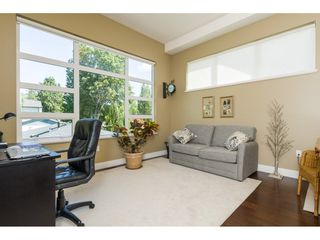 """Photo 10: 201 13585 16 Avenue in Surrey: Crescent Bch Ocean Pk. Townhouse for sale in """"Bayview Terrace"""" (South Surrey White Rock)  : MLS®# R2288990"""