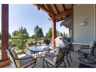 """Photo 19: 201 13585 16 Avenue in Surrey: Crescent Bch Ocean Pk. Townhouse for sale in """"Bayview Terrace"""" (South Surrey White Rock)  : MLS®# R2288990"""