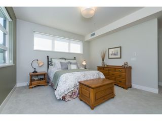 """Photo 17: 201 13585 16 Avenue in Surrey: Crescent Bch Ocean Pk. Townhouse for sale in """"Bayview Terrace"""" (South Surrey White Rock)  : MLS®# R2288990"""
