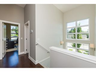 """Photo 12: 201 13585 16 Avenue in Surrey: Crescent Bch Ocean Pk. Townhouse for sale in """"Bayview Terrace"""" (South Surrey White Rock)  : MLS®# R2288990"""