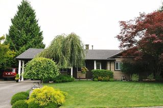 Photo 1: 22787 REID Avenue in Maple Ridge: East Central House for sale : MLS®# R2294455