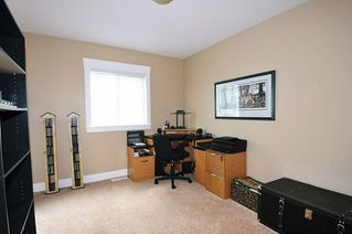 Photo 15: 22787 REID Avenue in Maple Ridge: East Central House for sale : MLS®# R2294455