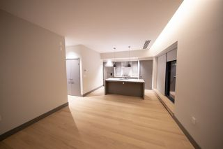 "Photo 15: 401 1510 W 6TH Avenue in Vancouver: Fairview VW Condo for sale in ""THE ZONDA"" (Vancouver West)  : MLS®# R2295200"