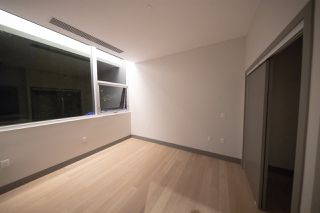 "Photo 14: 401 1510 W 6TH Avenue in Vancouver: Fairview VW Condo for sale in ""THE ZONDA"" (Vancouver West)  : MLS®# R2295200"