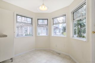 "Photo 8: 4 22711 NORTON Court in Richmond: Hamilton RI Townhouse for sale in ""Fraserwood Place"" : MLS®# R2302858"