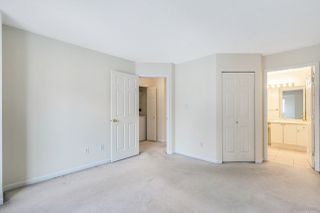 "Photo 13: 4 22711 NORTON Court in Richmond: Hamilton RI Townhouse for sale in ""Fraserwood Place"" : MLS®# R2302858"