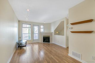 "Photo 4: 4 22711 NORTON Court in Richmond: Hamilton RI Townhouse for sale in ""Fraserwood Place"" : MLS®# R2302858"